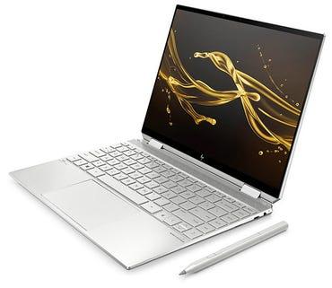 hp-spectre-x360-14-keyboard.jpg