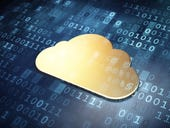 NCS eyes APAC expansion with data analytics, cloud acquisitions