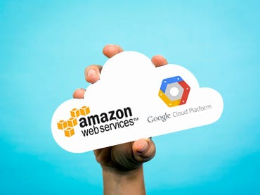 hybrid-cloud-aws-google.jpg