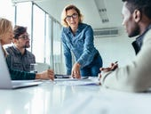 CIO Jury: Two-thirds of tech leaders are using prescriptive analytics