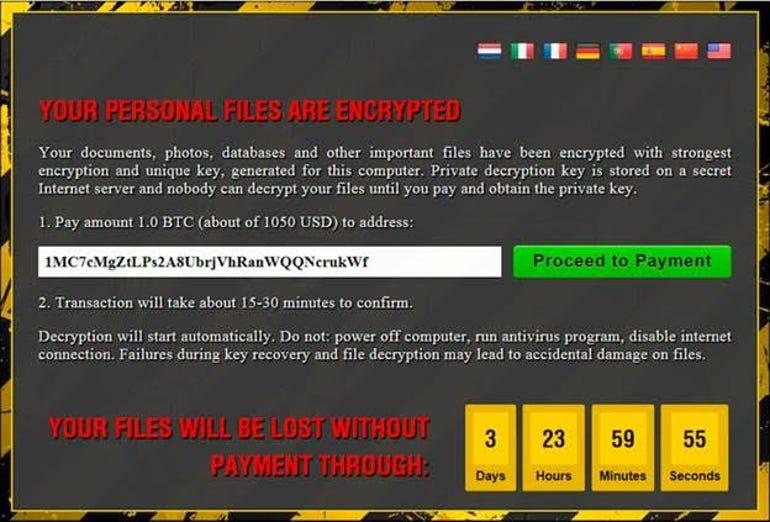 fatboy-ransomware-demand.jpg