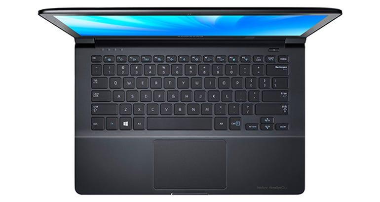 ativ-book-lite-keyboard