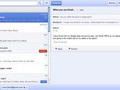 Gmail, Docs, Calendar get offline support
