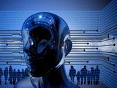 Almost half of CIOs plan to deploy artificial intelligence enterprise solutions