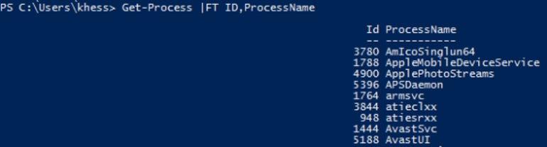 processes_2