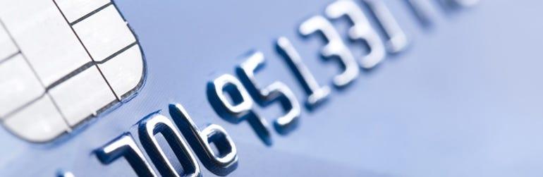 credit-card-detail