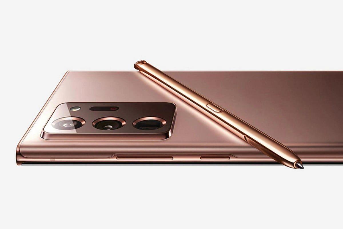 samsung-black-friday-2020-galaxy-note20-unlocked-smartphone-deal-sale.jpg