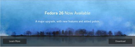 gnome-software-f25-f26-upgrade.jpg