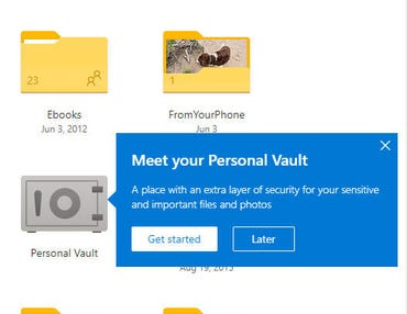 meet-personal-vault.jpg