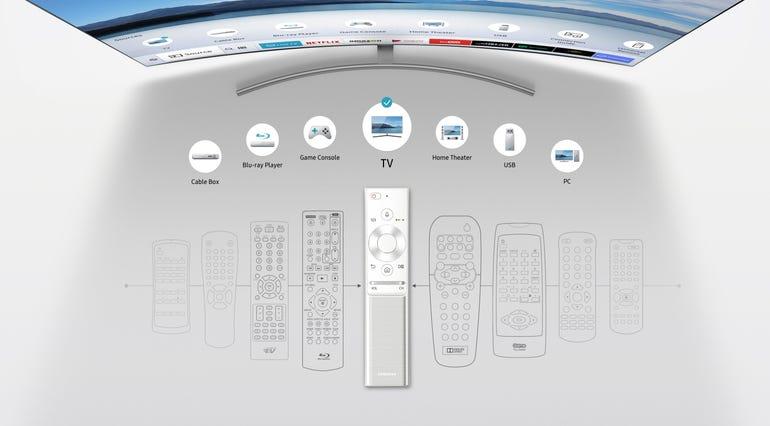 kfione-remote-control.jpg