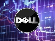 Dell goes private for $24 billion