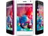 Wiko: A Chinese handset with 'a French touch'