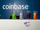 Coinbase on its way to becoming a federally regulated platform in the US