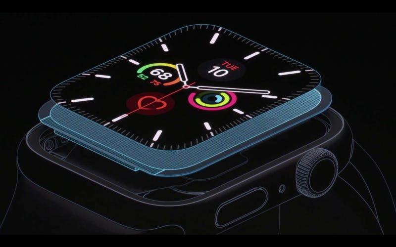 apple-display.png