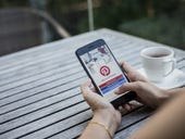 Will social commerce ever replace e-commerce?