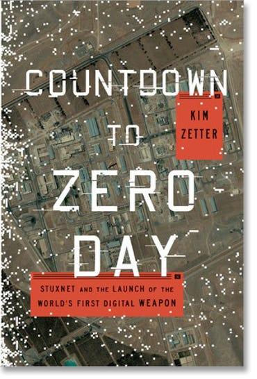 zeroday-book-left.jpg