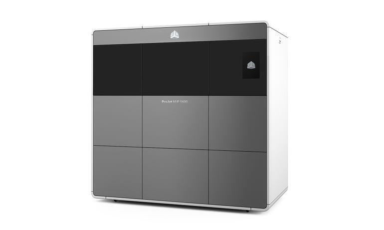 projet-5600-3d-printer-angle-6x300dpi.jpg