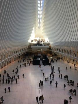 people-train-station-path-cropped-october-2016-photo-by-joe-mckendrick.jpg