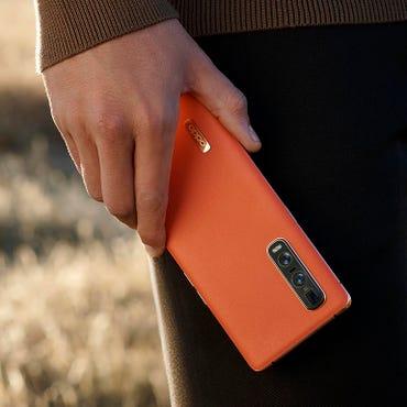 find-x2-pro-orange-in-hand.jpg