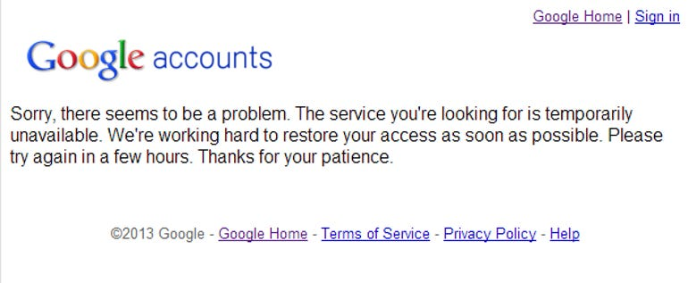 googleoutage1