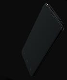 Blackphone: A smartphone designed to stop spying eyes