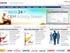 Contemporary Enterprise Collaboration Tools: Bitrix