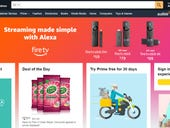 Amazon and eBay next in line for ACCC's digital platforms assault