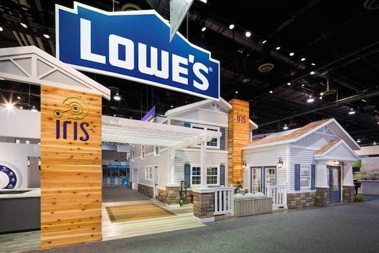 zdnet-ces-2015-lowes-smart-home.jpg
