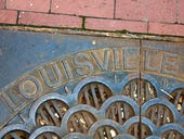 How Louisville became the first smart city on the IFTTT platform