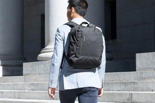 waterfield-packable-backpack.jpg