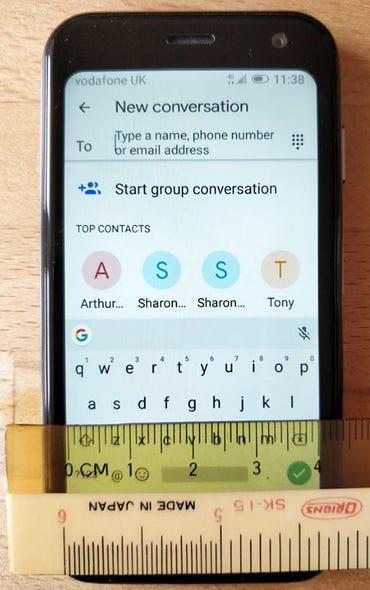 palm-keyboard.jpg