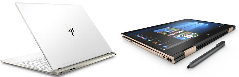 hp-spectre-twins.png