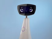UCLA Children's Hospital implements new AI robot to improve mental health during treatment