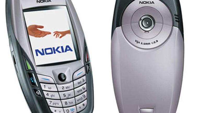 nokia-6600-i1.jpg