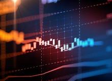 Turning big data into business insight through 2017