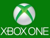 Is Microsoft preparing to do more with the Xbox brand?