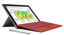 Microsoft's Surface 3: It's still not my laptop replacement