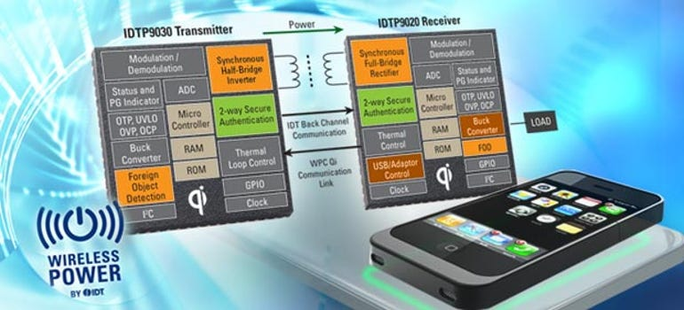intel-idt-wireless-smartphone-device-charging