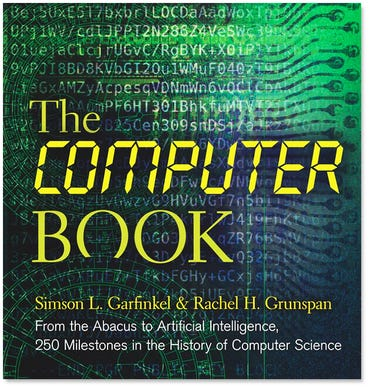 xmas-books-the-computer-book-main.png