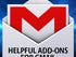 Useful Gmail extensions