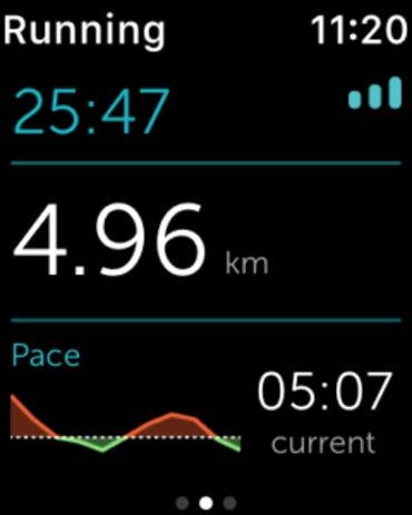 apple-watch-runkeeper-graph.png