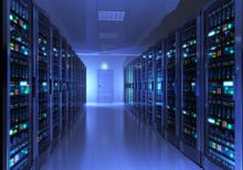 Mesosphere launches its Mesos-based datacenter OS plus a free version on AWS