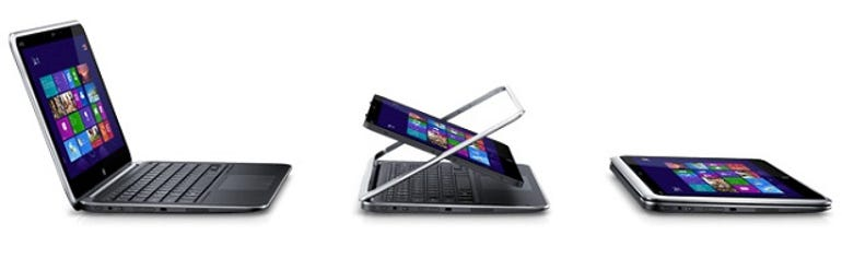 dell-xps-12-ultrabook-laptop-notebook-tablet-intel-haswell