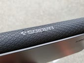 Spigen cases for Samsung Galaxy Z Flip 3 & Fold 3 reviewed: Which is best?