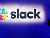Work from home darling Slack reports solid Q4, but billings outlook disappoints