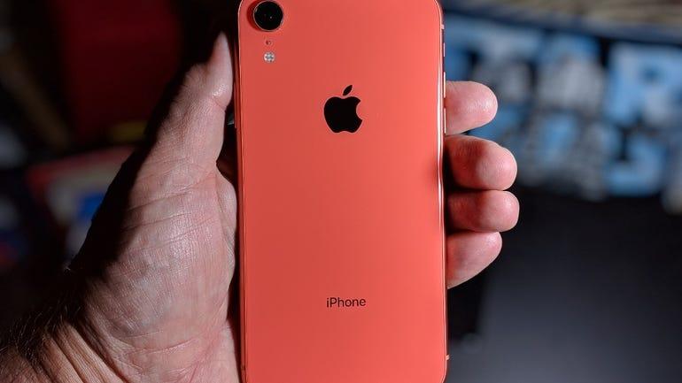 iphone-xr-in-hand.jpg
