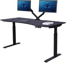 apexdesk-elite-electric-height-adjustable-standing-desk.jpg