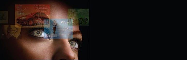 google-glass-future-620x202