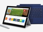 Microsoft says software fix coming for Surface Pro 3 models with battery issues