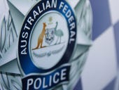 AFP is looking to be 'more aggressive' with new cyber offensive arm